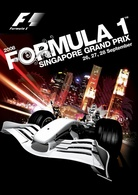 2008 formula 1 singapore grand prix posters and prints e3237263 a9ab 4920 865b 1bb16da2e7d0 medium