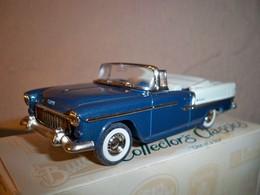 Buby 1955 chevrolet bel air  model cars ad60304f 7b1a 4ad0 90e4 1e49d6cf4e3d medium