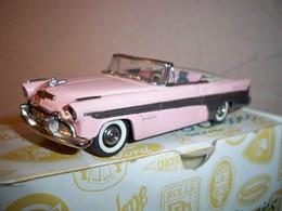 Buby buby classics 1956 desoto fireflite model cars 1aac81e2 1560 4d78 bc51 4c4670fe0f18 medium