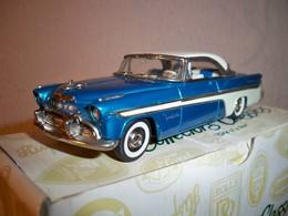 Buby buby classics 1956 desoto fireflite model cars de51e2d3 b154 4895 a7af 7524ee985de4 medium