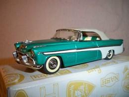 Buby buby classics 1956 desoto fireflite model cars caff4b0d c440 4fed b745 4d3aedc1bcbd medium