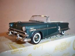 Buby buby classics 1953 ford crestline sunliner model cars 9b989ddb 9721 4b23 a47e ed52556bccd3 medium