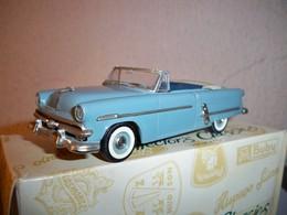 Buby buby classics 1953 ford crestline sunliner model cars 669adebd 0cb3 469c 8a97 82422a59d9e4 medium