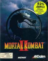 Mortal kombat ii video games 95f0ca76 361b 4bf5 ae07 c626997795c4 medium