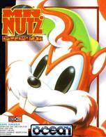 Mr. nutz %253a hoppin%2527 mad video games 1f004345 8e88 488e b64d 6e37fb610669 medium