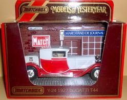 Matchbox models of yesteryear bugatti type 44 fiacre model cars 3dbeb8ee ba32 44d1 b580 e5e125ef08d4 medium