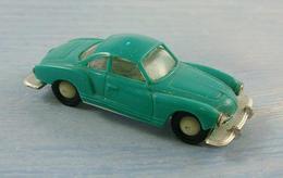 Anguplas mini cars volkswagen karmann ghia model cars 8ab8bd54 e957 4710 885f 3802f3984e21 medium