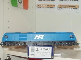 Lima murphy models gm 201 class  %2523208 model locomotives 3bfb127a eeb2 4af5 b6d1 5bdf94eb64d3 medium
