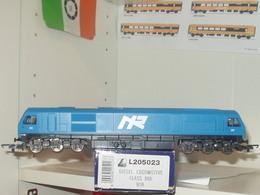 Lima murphy models gm 201 class  %2523209 model locomotives 0adaf883 4887 4d89 a5c6 3ab49be05729 medium