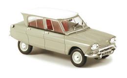 Norev norev collection ami 6 model cars 9b9c17e6 8cf4 4289 aed8 dde0c4e918f6 medium