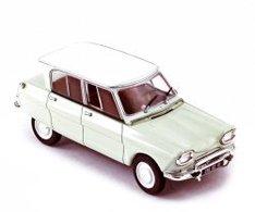 Norev norev collection ami 6 model cars a4b011e2 7c3f 4fa6 8f06 69f8eae0a753 medium