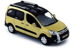 Norev norev collection citro%25c3%25abn berlingo xtr mk ii  model cars c5dbfa6b d8f5 4785 9d7a 15ca5efd85a0 medium