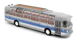 Norev norev collection saviem s53m transcar model buses 872ce6db 09ff 44df af5a 6e47bb2d0f13 medium