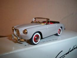 Brooklin models rob eddie 1956 volvo p 1900 sports model cars 65b9b4d5 ec68 415e 8d59 a8a5816952b0 medium