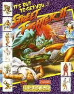Street fighter ii video games c829cb47 e50b 4e5a 9231 3d81c4c3c745 medium