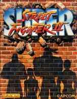 Super street fighter ii %253a the new challengers video games dd03d4e1 4f12 47dc aa33 e11453d2dcb3 medium