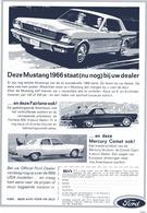 Deze mustang 1966 staat %2528nu nog%2529 bij uw dealer ... en deze fairlane ook%2521 print ads c7af5123 0023 44ab 8f31 85c1e7646f7b medium