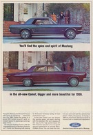 You%2527ll find the spice and spirit of mustang in the all new comet%252c bigger and more beautiful for 1966. print ads 36110c48 6716 4172 b929 11886cfa471b medium
