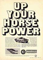 Up your horsepower print ads 3b4ee516 7c81 46be bcd3 332814e40293 medium