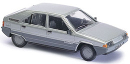 Norev norev collection citro%25c3%25abn bx leader model cars 2b6de299 d1e0 494b a1f3 53b03f6d796c medium