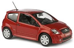 Norev norev collection citroen c2 vtr model cars e99396f7 fd0d 4286 9282 1e528ffe7a1b medium
