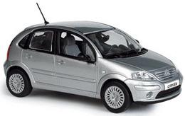 Norev norev collection citro%25c3%25abn c3 model cars 73327efa 400c 424e bbfa 675d25d7d45b medium