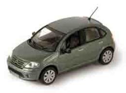 Norev norev collection citroen c3 model cars 07f4d90c 71e3 43d8 9360 836fde8e0014 medium