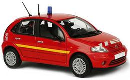Norev norev collection citroen c3 %2522pompier vl%2522 model cars b34e6f20 8097 43c9 9916 d7b844b1ab81 medium