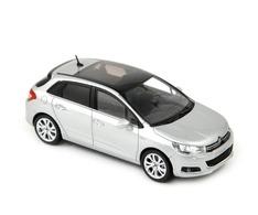 Norev norev collection citro%25c3%25abn c4 mk ii model cars bf0a881e 3faa 47d5 818f 0fa610370c0e medium