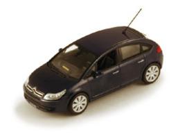 Norev norev collection citroen c4 model cars df9814d2 e567 4dd3 a643 d226d204612e medium