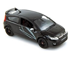 Norev norev collection citro%25c3%25abn c4 by loeb model cars fc5a3bce fd6d 4746 9c8b a3f4b3d28a45 medium