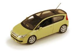 Norev norev collection citro%25c3%25abn c4 coup%25c3%25a9 model cars a309a9e3 9dee 446a b427 1841f4094343 medium