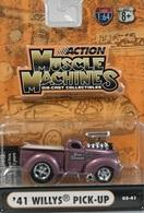 Muscle machines originals willys pickup model cars b7f1d69b c388 43eb 8a7a 58385c0a24f7 medium
