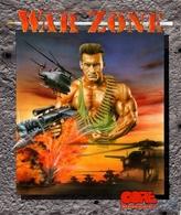 War zone video games 02c44b17 cd23 4d8c affc 354057418a8e medium