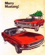 Merry mustang%2521 print ads 3c0bdfe1 43a6 462c aa27 6f604a2c18f7 medium