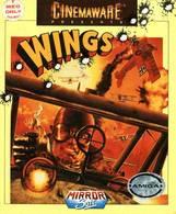 Wings video games 5941a214 b6f6 47c0 b977 458ec29bc0f3 medium