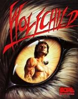 Wolfchild video games 80e3d87f 2a30 4d22 aefa 4f5085a24cdd medium