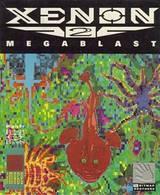 Xenon 2 %253a megablast video games ea4cdfcb f127 48a9 86e7 64452419f48b medium