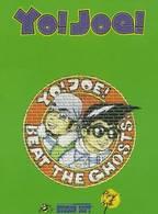 Yo %2521 joe %2521   beat the ghosts video games 93c96416 a5bd 4e85 95c2 73d86d04e111 medium