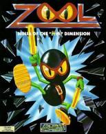 Zool %253a ninja of the %2522nth%2522 dimension video games da0023cb f8a4 42f9 bfec dc95c4d7f85f medium