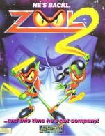 Zool 2 video games bec6c6cb 54e3 404a 95e5 f6ad00c71568 medium
