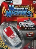 Muscle machines originals willys pickup model cars ef7bf09e 1583 428b 8263 b276d68238c4 medium