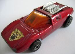 Matchbox 1 75 series mod rod model cars ecfa5188 0356 42ba a8a5 49a51e9a53fa medium