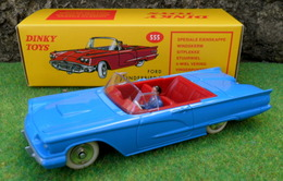 Editions atlas dinky toys collection ford thunderbird model cars 89e83f8c e7e9 41f7 a7fd 944f85d384b7 medium