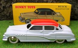 Editions atlas dinky toys collection buick model cars ff6eabd5 f4a0 48ba 937f 9e99291ca329 medium