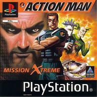 Action man %253a mission xtreme video games 489f7976 50f0 408e b526 c6980d2cefd6 medium