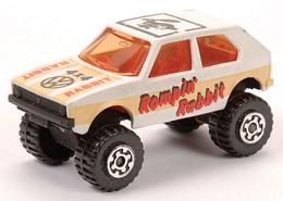 Matchbox superfast vw golf romping rabbit model cars 674d1532 fcec 420c 831a fe965870aa30 medium