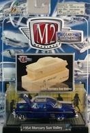 M2 machines clearly auto thentics 1954 mercury sun valley model cars 443ec969 797d 45b9 b1cf dbe95a422e31 medium