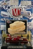 M2 machines clearly auto thentics 1954 mercury sun valley model cars ed3b4baa c25c 4aee b8d4 f81d5f2e4593 medium
