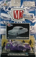 M2 machines clearly auto thentics 1954 mercury sun valley model cars dc04022b 03ec 4066 a9fb 68d472384fce medium